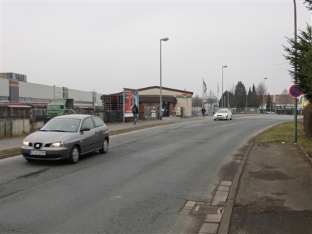 Ulmenstr 8 re - Altenbauna, 34225, Altenbauna