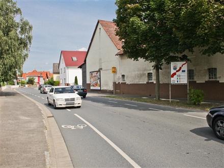 Crumstädter Str/Hintergasse 10, 64319, Eschollbrücken