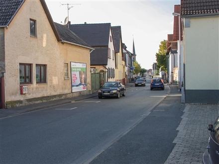 Wilhelm-Leuschner-Str.14, 64560, Erfelden