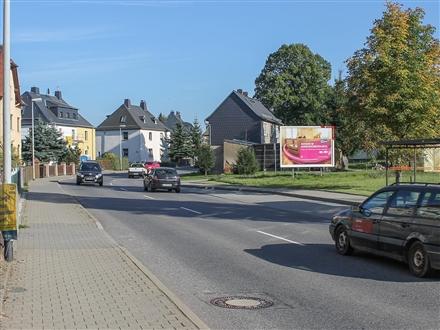 Str des Friedens 13 (S 200) quer, 09648, Lauenhain-Tanneberg