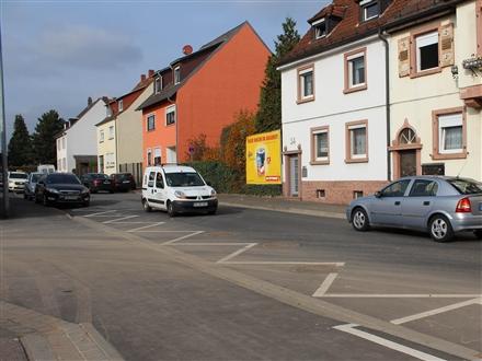 Schönbergweg  36, 63739, Damm