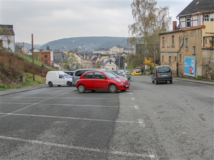 Enges Gäßchen/Feldweg 1, 07973,