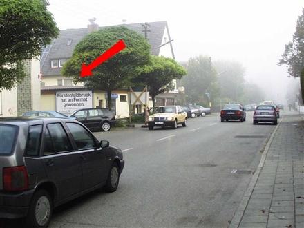 Gröbenzeller Str.  7, 82178,