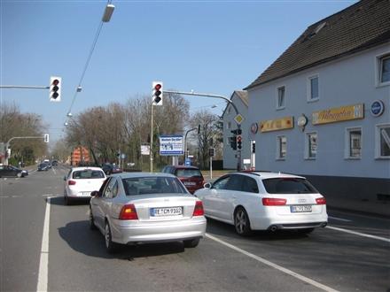 Wittener Str/Provinzialstr 70, 45711,