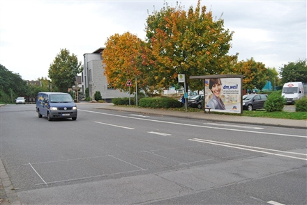 Von-Ketteler-Str/Kurt-Koblitz-Ring, 52477, Alsdorf