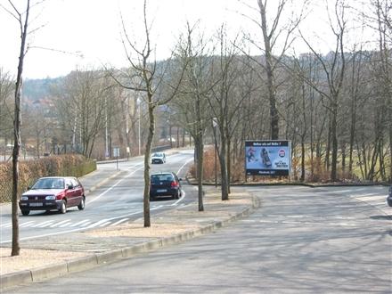 Landerneau-Allee gg.Freibad Haselgrund, 36088,