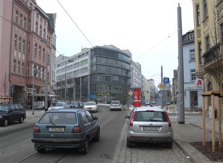 Neundorfer Str/Engelstr, 08523, Plauen-Innenstadt