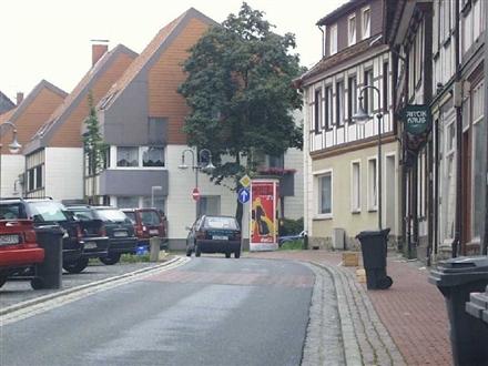 Obere Neustadt/Amtshof, 37520,