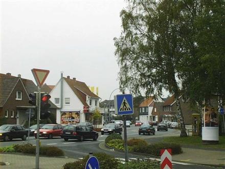 Frerener Str   1, 49809, Laxten