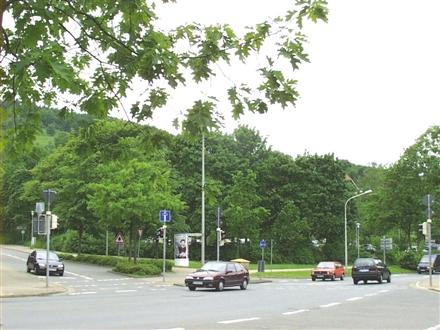 Berta-Von-Suttner-Str./Astfelder Str., 38640,