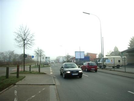 Nordring  35 VS City-Star-Board, 64347,