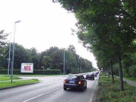 Mommsenstr  21 nh/Flensburger Chaussee, 25813,