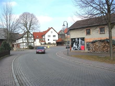 Georgstr.gg.Nr. 18       -St.Kirchhasel-, 36088,