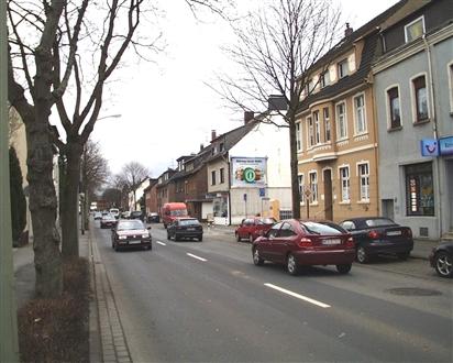 Augustastr. 28, 46537, Dinslakener Bruch