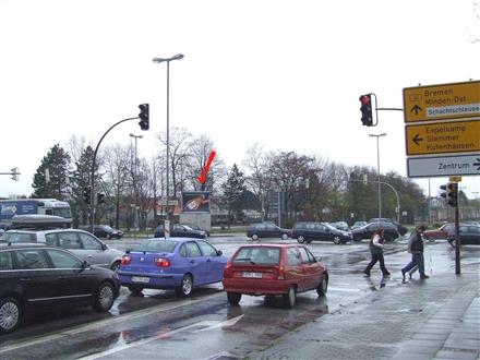 Ringstr/Stiftsallee City-Star-Board, 32427,