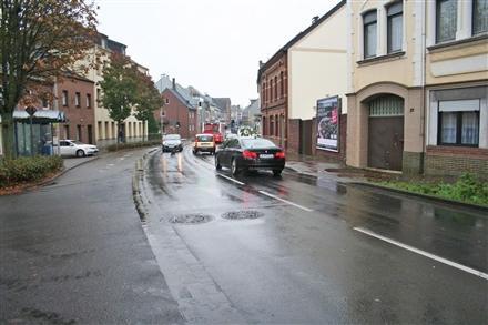 Odenkirchener Str.25, 41363,