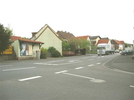 Brückenauer Str.gg.Ahlersb.Str. -Herolz, 36381,