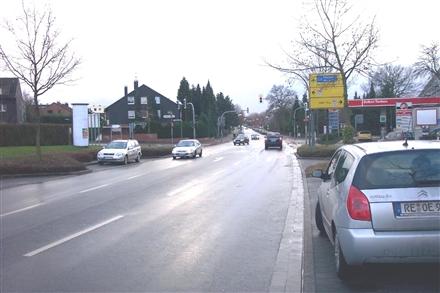 Ahsener Str/Klein-Erkenschwicker Str Nh, 45739,
