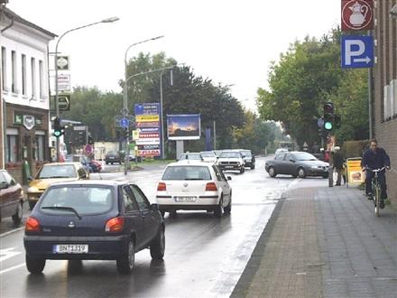 Düsseldorfer Str  85b RS City-Star-Board, 41749, Süchteln