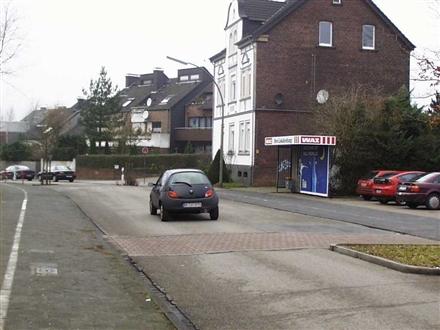 Im Sauerfeld   5 Kirche gg, 45731,