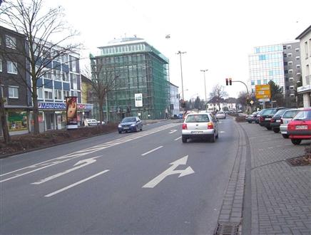Wilh.-Lantermann-Str.Vor Haus Nr. 59, 46535, Stadtmitte