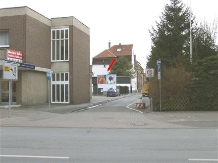 Liebfrauenstr   7, 59227, Ahlen-Zentrum