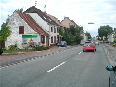 Saar-Pfalz-Str  30 Quer (B 423)  /V, 66440, Aßweiler