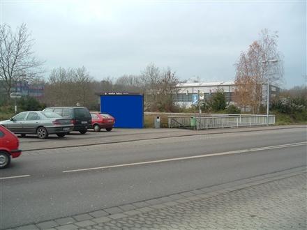 Zweibrücker Str Freizeitzentrum vor (B 423)  /E, 66440, Webenheim