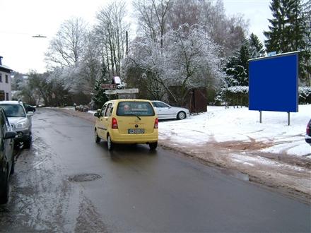 Brunnenplatz PPL /HST vor, 66571, Bubach-Calmesweiler