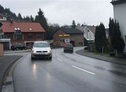Lebacher Str 60 (L 112) Quer /Ortseingang V, 66571, Dirmingen