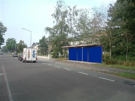 Mainzer Str  87 gg, 66424,