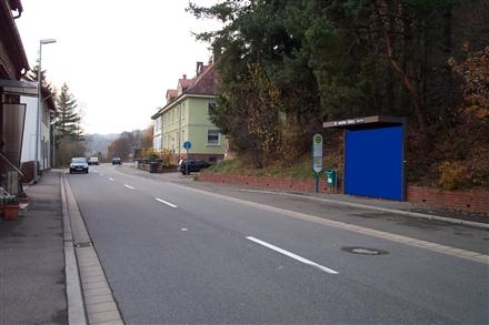 Ortsstr  78 nb, 66424, Kirrberg