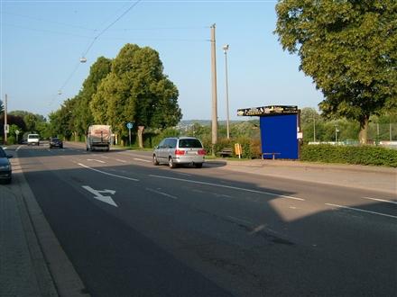 Hauptstr (L 136) Burgplatz /HST Burg, 66346,