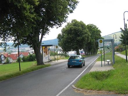 Oberpörlitzer Str aw, 98693,