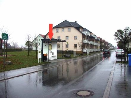 Feldstr Spielplatz nh/WH-Hönbach, 96515,