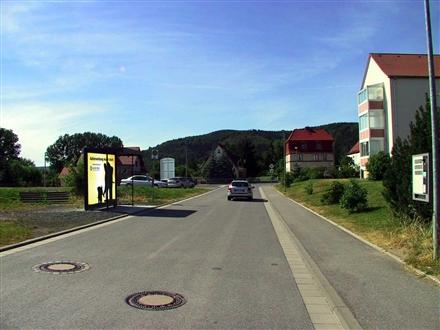 Werkringstr/Malmerzer Str nh/WH-Malmerz, 96515,
