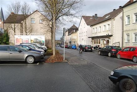 Schobbostr  28 (P), 59755, Neheim-Hüsten