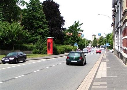 Wilhelmstr./Juliusstr., 38350, Innenstadt
