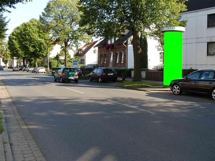 Braunschweiger Str.   9a, 38154, Königslutter