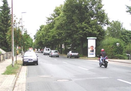 Hildesheimer Str./Schule, 38159, Vechelde