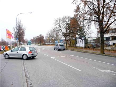 Güterhallenstr  7 (quer re.b.Tankstelle), 77855,