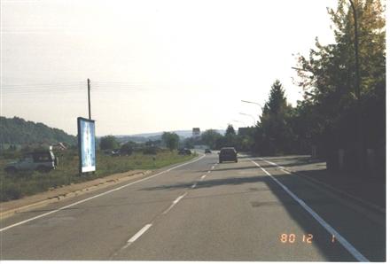 Kelheimwinzerstr. - gg. Nr. 180, 93309, Kelheimwinzer