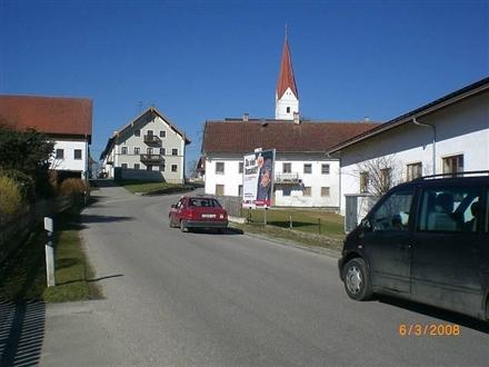 Kirchamper 6  (Kirchamper), 85368, Kirchamper