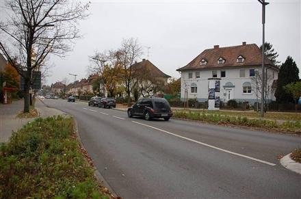 Schützenstr/Haselbrunnstr, 78315,