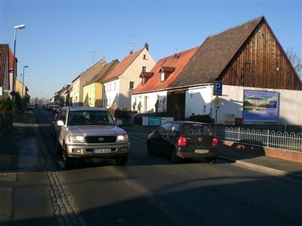 Kaufland Herzogenaurach