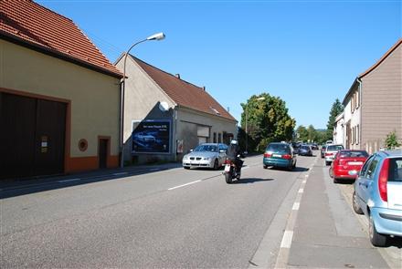 Bliestalstr. 8/B 423 (quer), 66440, Webenheim