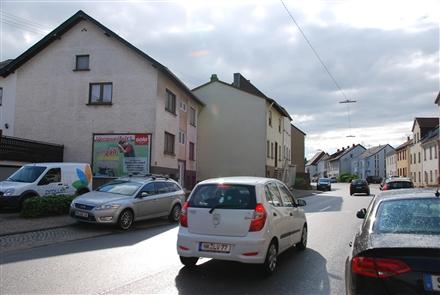 Rathausstr. 51/B 10 (quer), 66571,