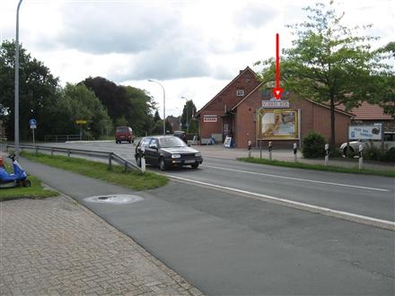 Tom-Brook-Straße / Oldeborger Str, 26624, Oldeborg