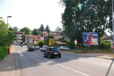 Wollbachstr/Pfarrgasse/WE rts (quer zur Str), 66386,
