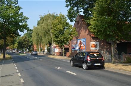 Hannoversche Str. 46/K 112   (Altwarmbüchen), 30916, Altwarmbüchen